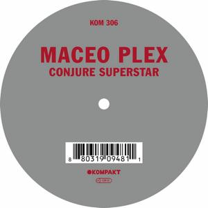 maceoplexart_052114