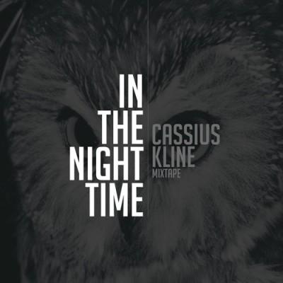 CassiusKline