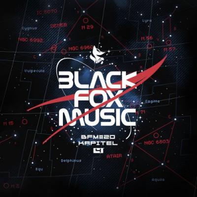BlackFoxMusic