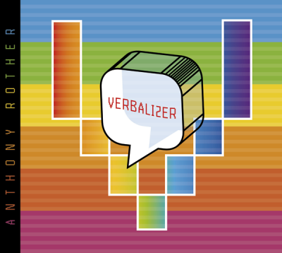 Cover-Verbalizer