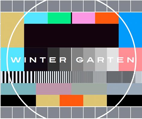 Wintergarten Stuttgart ehemaliger rocker 33 gesellschafter eröffnet neuen