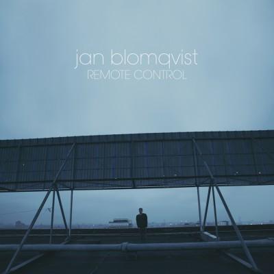 Remote Control_JanBlomqvist