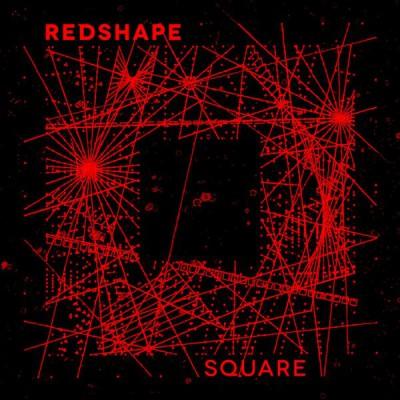 Redshape-Square