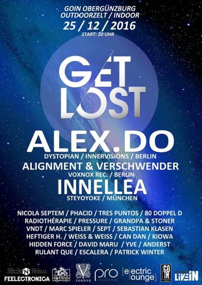 GetLost_AlexDo