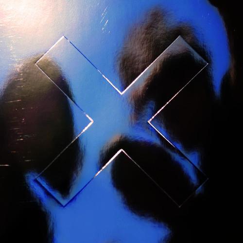 "Angehört: Das neue The XX-Album ""I See You"" - Feelectronica"