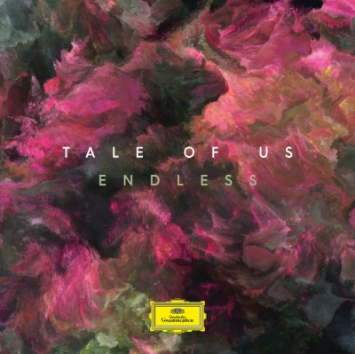 Tale-Of-Us-Endless-Deutsch-Grammophon