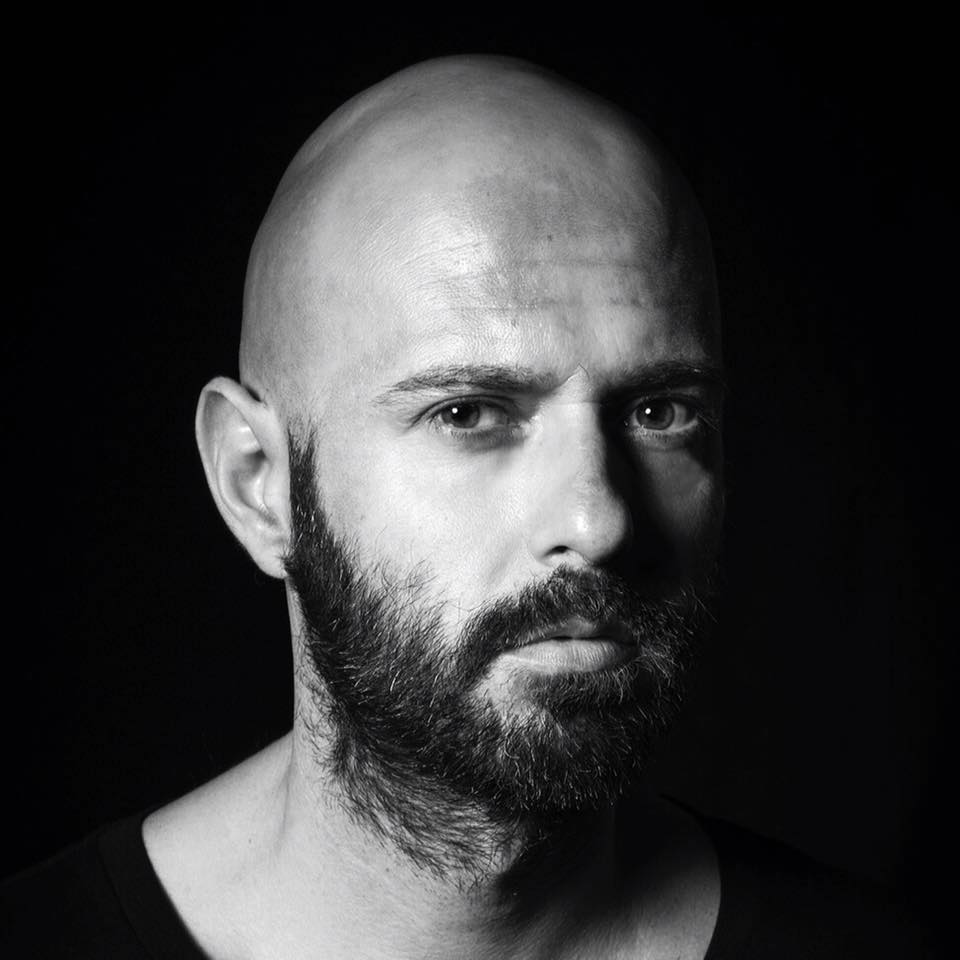 Fabrizio Lapiana